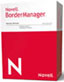 Novell BorderManager