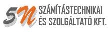 5N Számítástechnikai és Szolgáltató Kft.